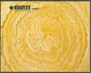 rotaflex1